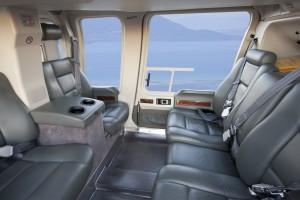 Bell-407-Interior