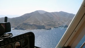 Helicopter rental Greece (7)